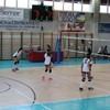 BISSON GRU U14 VS CARTIGLIANO 2-0  23/9