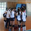 WORLD CUP  - UNDER 14 ROSSA vs US TORRI 0-3 8/10