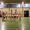 VOLLEY SOVIZZO vs UNDER 12 VERDE 18 NOV. 2017