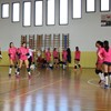 ARGINE VOLLEY vs UNDER 14 ROSSA  0-3 18 NOV.2017